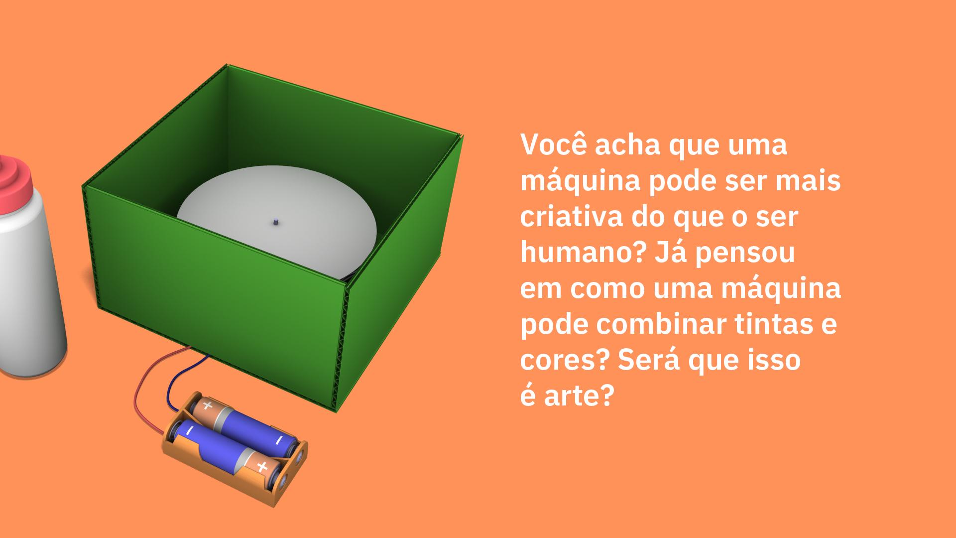 Imagem Desafio